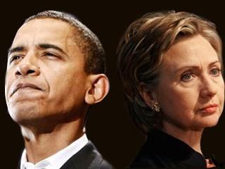 Obama_clinton_080313_mn_3