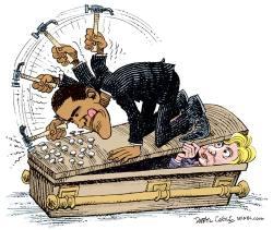 Obama_nails_in_coffin