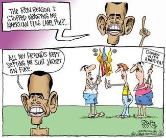Obamas_flag_pin