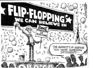 Obamaflipfloppingsb0625d