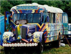 Woodstock_bus97_2