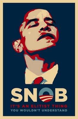 Obamasnobxm8