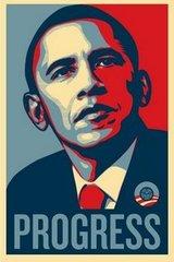 Obama20progress