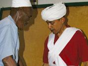 080226_obama_dressed