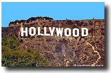 Hollywoodsign2small_1